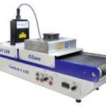 uv conveyor dryers