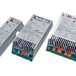uv electronic ballasts